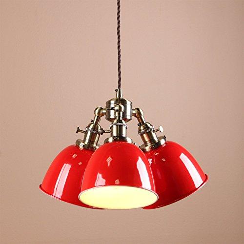 Buyee modern vintage industrial metal lampe edison lampe retro lampe