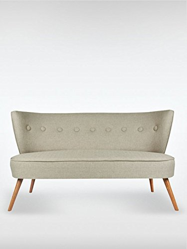 sofas archive retro. Black Bedroom Furniture Sets. Home Design Ideas