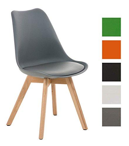 Retro Stühle Günstig : retro stuhl retro m bel jetzt g nstig online kaufen ~ Eleganceandgraceweddings.com Haus und Dekorationen