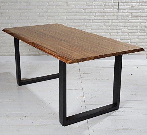 esszimmertische archive retro. Black Bedroom Furniture Sets. Home Design Ideas